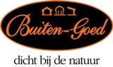 Hoofd Sponsor Buiten-Goed